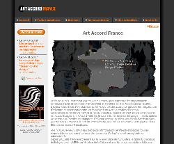 Art Accord France
